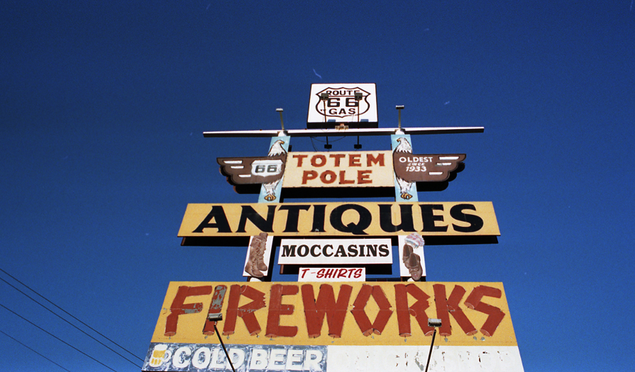 http://www.brianechon.com/indexhibit/files/gimgs/32_route66.jpg